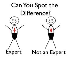 What Expertise Do You Have with Recruiting in My Industry?  And if you are hiring in the BioIndustries, you really, really need an expert in your industry!
