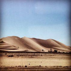 Dune 7 | Namibia