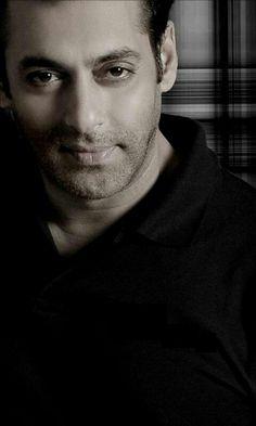 Salman Khan and his eyes Indian Celebrities, Bollywood Celebrities, Bollywood Actress, Bollywood Fashion, Salman Khan Photo, Shahrukh Khan, Photoshoot Pics, Sr K, Bollywood Stars