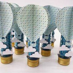 Image result for personalizador ursinho baloeiro
