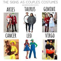 aw goals -s #astrology #zodiac #horoscope #horoscopes #zodiacsigns #astro #astros #astro #horoscopes #signs #aries #taurus #gemini #cancer #leo #virgo #libra #scorpio #sagittarius #capricorn #aquarius #pisces #like4like #likeforlike #followforfollow #follow4follow #f4f #l4l #halloween #costume #couple #halloweencostume
