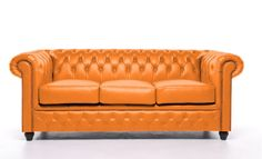 Check out this product on Alibaba.com APP Chesterfield New Design Modern Ral Color Sofa