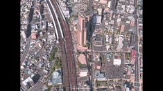 The post Hamamatsu, Japan 3D Flyover Tour 🇯🇵 appeared first on Alo Japan.