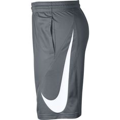 pantalones cortos de baloncesto nike gris 3 Nike Outfits, Sport Outfits, Stylish Mens Outfits, Casual Outfits, Golden State Warriors Shorts, Sport Fashion, Mens Fashion, Mens Swim Shorts, Tee Shirt Designs