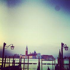hello-morning-love-this-venetian-way-into-saturday-wesuperloveit-like-it- - Grazia.it