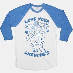 #jesus #religion #religious #mermaid #mermaids