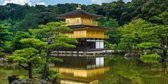 Qué ver y hacer en Kioto: guía básica de viaje. Otra de nuestras guías con todo lo que la antigua capital de Japón tiene que ofrecer a los viajeros.