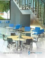 catalog to really cool school furniture for a true 21st century learning space