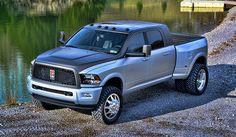 Cummins Diesel Trucks, Dually Trucks, Dodge Cummins, Dodge Trucks, Pickup Trucks, Lifted Trucks, Dodge Dually, Powerstroke Diesel, Dodge 3500