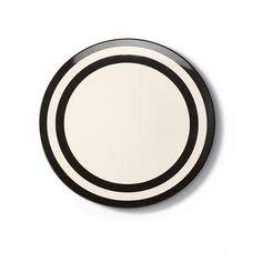 Kate Spade New York Dinner Plate