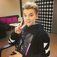 IG: @marcussogmartiinuss Cute Boys, My Boys, Bars And Melody, Dream Boyfriend, M Photos, Celebs, Celebrities, My Crush, Handsome Boys