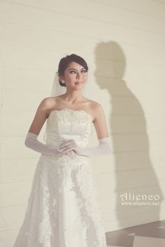 Alienco Photography  specialist for Wedding and Prewedding  for more picture visit our website www.alienco.net or email to alienco.photography@gmail.com call/wa : 081310653795 - 08128464361 More Pictures, One Shoulder Wedding Dress, Website, Wedding Dresses, Photography, Fashion, Bridal Dresses, Moda, Bridal Gowns