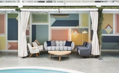 Viviane, Beverly Hills, USA   Travel   Wallpaper* Magazine
