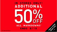Forever 21 Coupons: Get August 2013 Coupon Codes & Free Shipping
