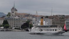 Switzerland, Paris Skyline, Travel, Geneva, Watercolor Painting, Viajes, Trips, Tourism, Traveling