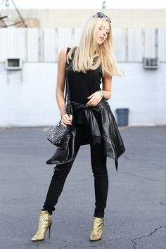 pretty girl swag outfit ideas (2)