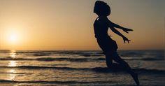 10 ilmausta, jotka tekevät sinusta voimakkaamman