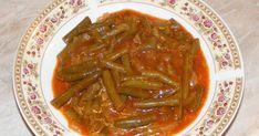 Romanian Food, Romanian Recipes, Low Carb Recipes, Vegetarian Recipes, Plant Based Recipes, Raw Vegan, Palak Paneer, Appetizers, Meals