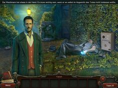 Spiel «Ashley Clark: Das Geheimnis des verlorenen Tempels» 05.09.2016 http://de.topgameload.com/?cat=casualpcgames&act=game&code=10140  Investigating another case of unusual death in an abandoned zoo, detective Ashley Clark faces the mysterious world full of dangers. #spiel #spiele #download