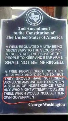 """When the Liberal Left gets proven wrong about the original intentions of the Founding Fathers, then they deflect and redirect the argument. So now it's """" The Constitution is out dated"""". I say Shut Up Liberals, you LIE! Great Quotes, Inspirational Quotes, Satire, Just In Case, Just For You, Mantra, Gun Rights, Out Of Touch, Conservative Politics"""