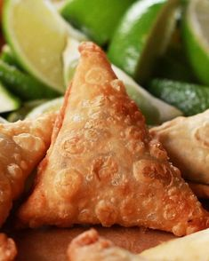 Have you ever tried Kenyan food? These Kenyan Beef Samosas are a family recipe from one of our very own Tasty producers! 😍 GET THE FAMILY RECIPE:. Beef Recipes, Cooking Recipes, Cooking Tv, Noodle Recipes, Burger Recipes, Curry Recipes, Salmon Recipes, Vegetarian Recipes, Good Food