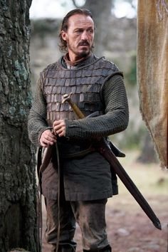 """Which """"Game Of Thrones"""" Character Are You Based On Totally Unrelated Questions? - I got Bronn! Which """"Game Of Thrones"""" Character Are You Based On Totally Unrelated Questions? Bronn Game Of Thrones, Got Game Of Thrones, Winter Is Here, Winter Is Coming, Got Characters, Game Of Thrones Characters, Jerome Flynn, Game Of Thrones Instagram, Mejores Series Tv"""