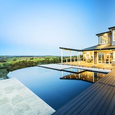 Esjay Landscapes and Pools are Melbourne's Complete Outdoor Package – Design and build your dream pool and landscape with us.