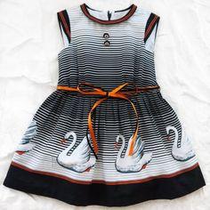 dominique ver eecke nora dress