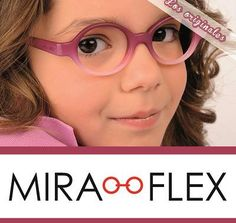 MIRAFLEX ORIGINALES en Optical Net