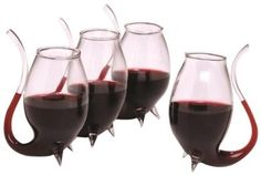 SIPPY THE WINE!