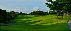 "European Tour ""Avantha Masters"" im Jaypee Greens Golf Club – Vorbericht   wallgang"