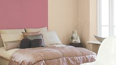 https://www.dulux.co.uk/inspiration/roomset/pink_neutral_bedrooms_cameo