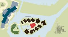 hotel map    We love hotels!  Also see http://www.falkensteiner.com