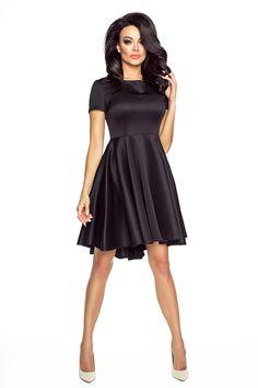 http://www.kartes-moda.pl/asymetryczna-sukienka-z-krotkim-rekawkiem-km181
