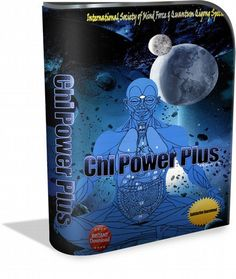 Qigong Power Healing We Love 2 Promote http://welove2promote.com/product/qigong-power-healing/    #makemoneyonline