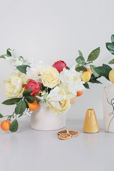 Choose silk flowers, the new approach to flowers that last. Create your own unique flower bouquets and floral arrangements with premium artificial flowers. Real to the touch, allergy free and hassle-free fake flowers are always in bloom at Afloral. Unique Flowers, Fake Flowers, Diy Flowers, Artificial Flowers, White Rose Bouquet, White Roses, Silk Peonies, Peony, Gloriosa Lily