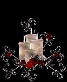 .FROM MY DEAR FRIEND CAROLYN, THANK YOU BEAUTIFUL LADY.......... GINO