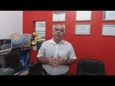 Seja um parceiro RODAPEX Recomendações de JAJU Tapetes Capachos (Parceiro 002877)