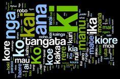 whakatauki_word_cloud.jpg (506×335)