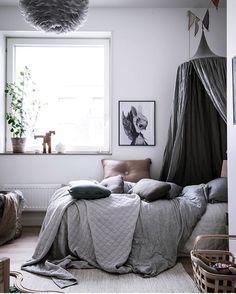Breathtaking space by @styledbyemmahos | MILKA INTERIORS | @milka_interiors
