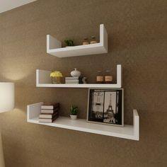 Messing Klorollenhalter G176: Landhaus Toilettenpapierhalter Holz Harmonische Farben