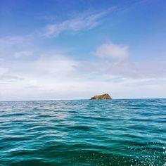 #water #colombia #sea Waves, Instagram, Outdoor, Leadership, Goals, Colombia, Outdoors, Ocean Waves, Outdoor Games