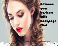 backpage laf la