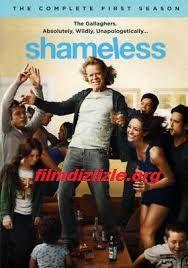 Shameless 1.Sezon 12.Bölüm (sezon finali)