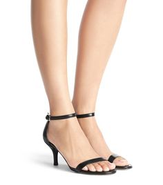 Shop luxury shoes, boots, sandals, pumps & accessories at Stuart Weitzman. Step into our world of shoes, where fashion meets function. Smart Business Casual, Business Casual Outfits, Stuart Weitzman, Designer Shoes, Shoe Boots, Kitten Heels, Pumps, Remote, Outfit Ideas
