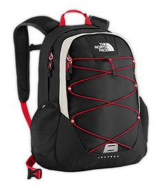 This daypack doesn't play around when it comes to protecting and organizing your gear. #giftsunder100