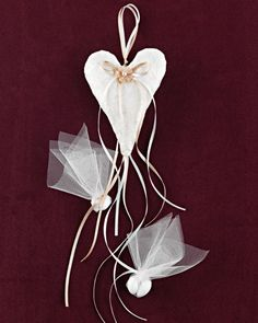 Lace Up, Wedding, Fashion, Valentines Day Weddings, Moda, Fashion Styles, Weddings, Fashion Illustrations, Marriage