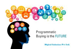 Programmatic buying ads are use to be artificial intelligence (AI) in real-time bidding (RTB) for online display, also social media advertising, mobile & video campaigns and so on. It is expanding to traditional TV advertising marketplaces. For  more info you can visit this source:- http://www.digitalinfusion.in/programmatic-display-buying-101/ and also call us at 9871024047