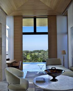 Hotel Amanzo'e Greece