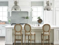 awesome-kitchen-backsplash-blue-subway-tile-with-use-arrow-keys-to-view-more-kitchens-swipe-photo-to-view-more-kitchens
